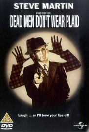 Watch Movie  Dead Men Don_#039;t Wear Plaid