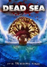 Watch Movie Dead Sea