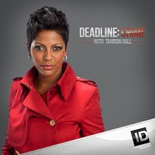 Watch Movie Deadline Crime With Tamron Hall - Season 5
