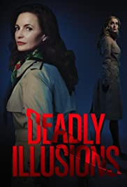 Watch Movie Deadly Illusions