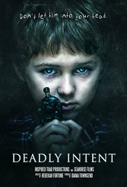 Watch Movie Deadly Intent