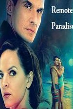 Watch Movie Deadly Paradise