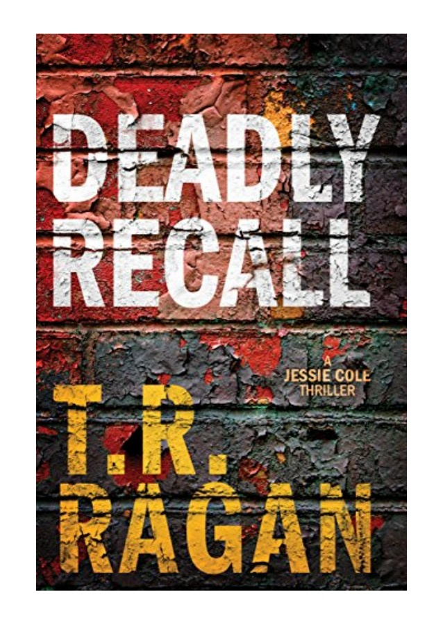 Watch Movie Deadly Recall - Season 1