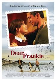 Watch Movie Dear Frankie