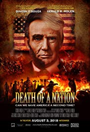 Watch Movie Death of a Nation
