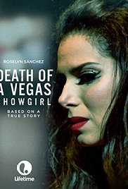 Watch Movie Death of a Vegas Showgirl