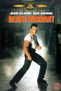Watch Movie Death Warrant