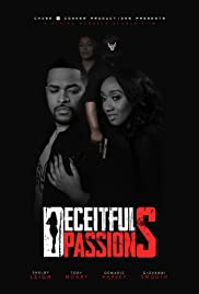 Watch Movie Deceitful Passions