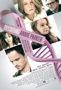 Watch Movie Decoding Annie Parker