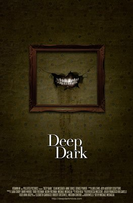 Watch Movie Deep Dark
