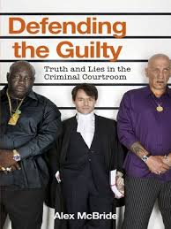 Watch Movie Defending the Guilty - Season 1