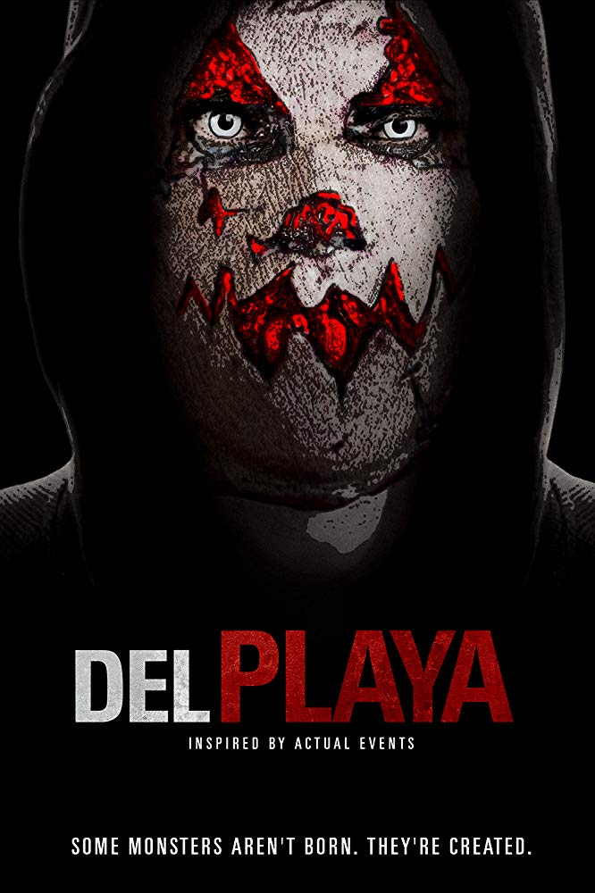 Watch Movie Del Playa