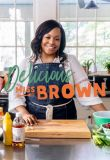 Watch Movie Delicious Miss Brown - Season 1