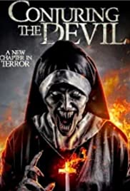 Watch Movie Demon Nun