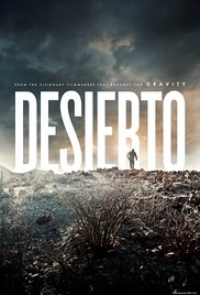 Watch Movie Desierto