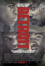 Watch Movie Detroit