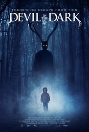Watch Movie Devil in the Dark