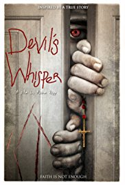 Watch Movie Devil's Whisper