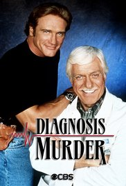 Watch Movie Diagnosis Murder - Season 7
