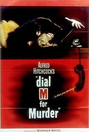 Watch Movie Dial M for Murder