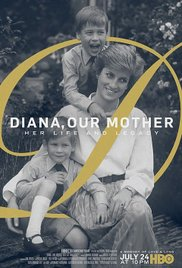 Watch Movie Diana, Our Mother: Her Life and Legacy