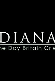 Watch Movie Diana: The Day Britain Cried