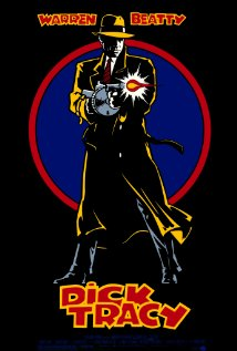 Watch Movie Dick Tracy