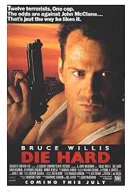 Watch Movie Die Hard