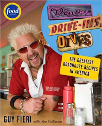 Watch Movie Diners, Drive-ins and Dives - Season 33