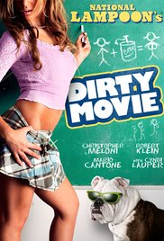 Watch Movie Dirty Movie