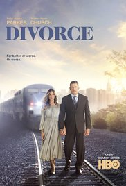Watch Movie Divorce - Season 1