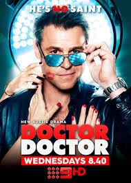 Watch Movie Doctor Doctor - Season 2
