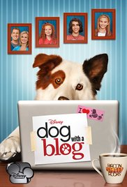 Watch Movie Dog with a Blog - Season 1