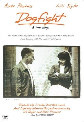 Watch Movie Dogfight
