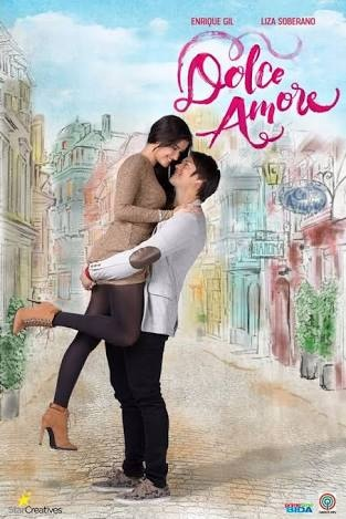 Watch Movie Dolce amore