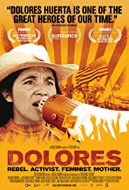 Watch Movie Dolores