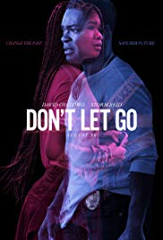 Watch Movie Don't Let Go