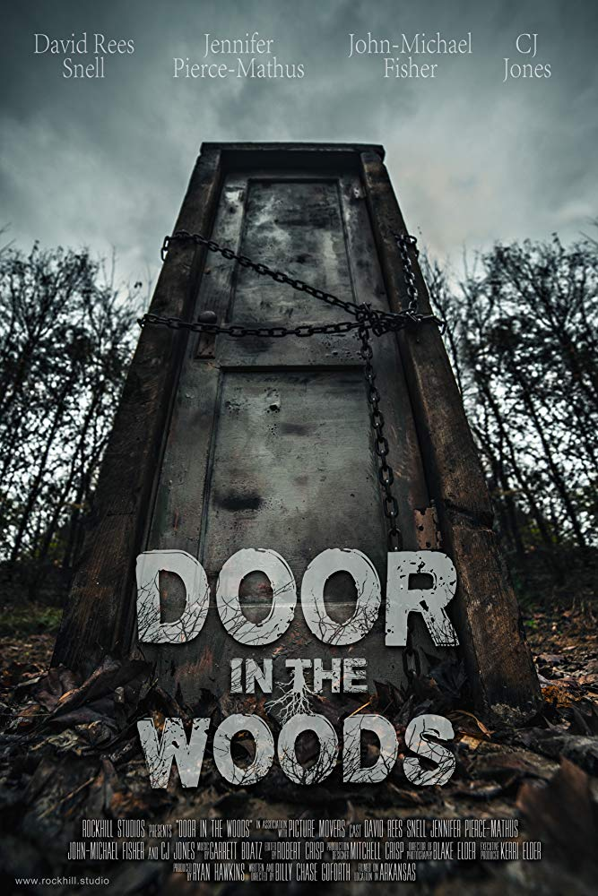 Watch Movie Door in the Woods
