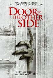 Watch Movie Door to the Other Side