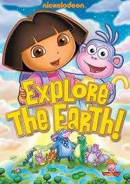 Watch Movie Dora the Explorer - Season 7