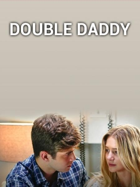 Watch Movie Double Daddy