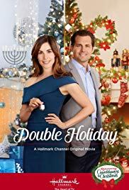 Watch Movie Double Holiday