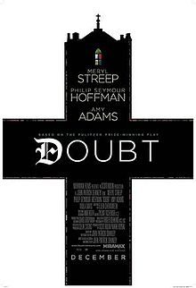 Watch Movie Doubt