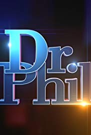Watch Movie Dr Phil - Season 15