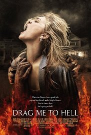 Watch Movie Drag Me to Hell