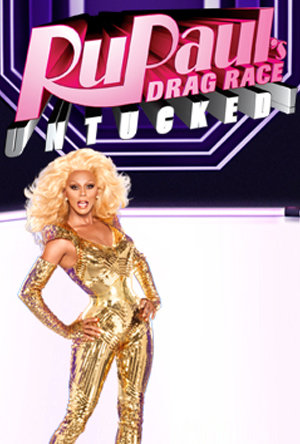 Drag Race: Untucked! - Season 12