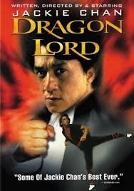 Watch Movie Dragon Lord
