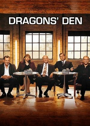 Watch Movie Dragons' Den - Season 1