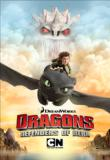 Watch Movie Dragons - Riders of Berk - Season 7
