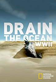 Watch Movie Drain the Ocean: WWII